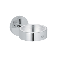 Essentials New uchwyt 40369 001, Grohe