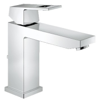 Cube Bateria umywalkowa, 23445000, Grohe