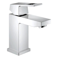 Cube Bateria umywalkowa, 23132000, Grohe