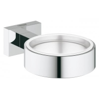 Essentials Cube New, uchwyt, 40508001, Grohe